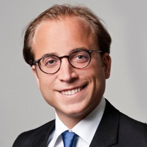 Antonios Koumbarakis