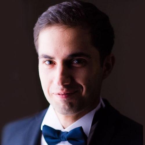 Emanuel Clodeanu