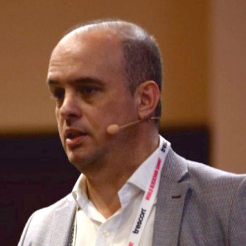 Fernando Martinho
