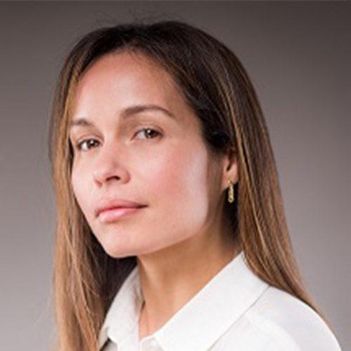 Maria Marenco