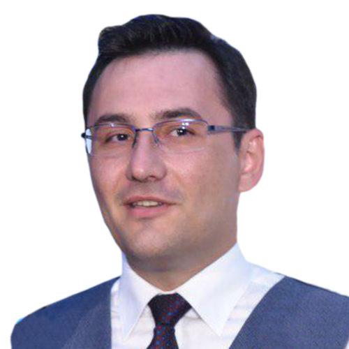 Darzan Mihai