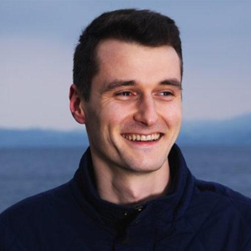 Mihai Alisie