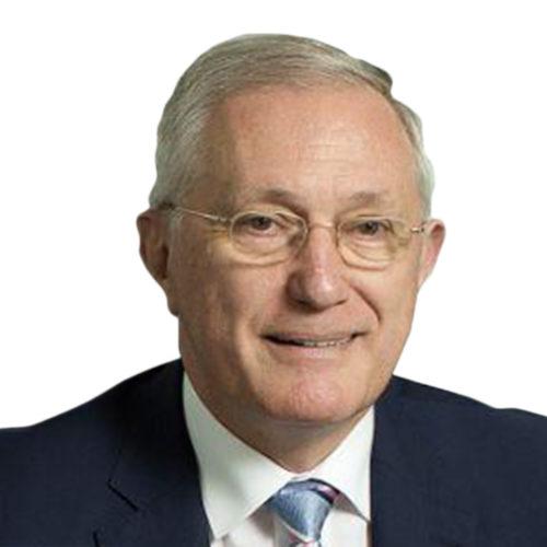Petre Stroe