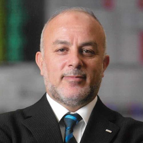 Sami Ben Jamaa