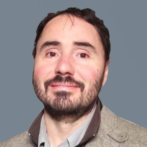 Felix Crisan