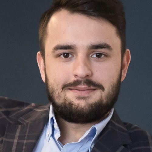 Sergiu-Traian Vasilescu