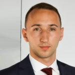 Alexandru Lupascu