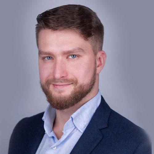 Artem Trofymenko