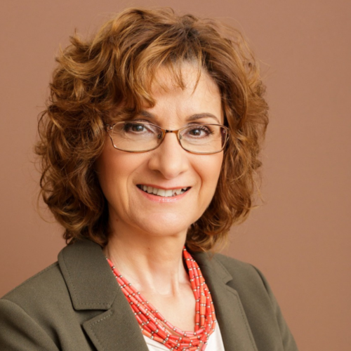 Cristina Cremenescu
