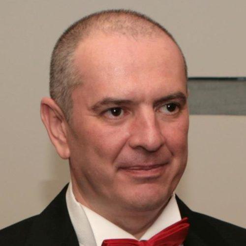 Dan Dumitrescu