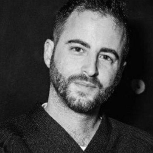 Darren Franceschini