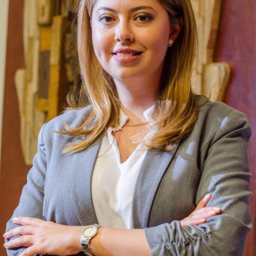Diana Stetiu