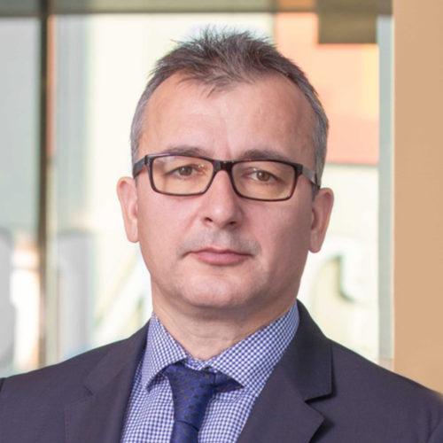 Gabriel Voicila