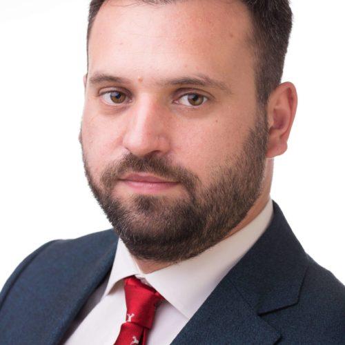 Alexandru Stanescu