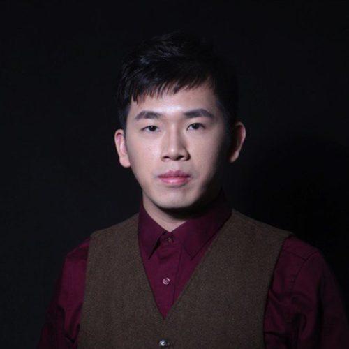 Livio Weng