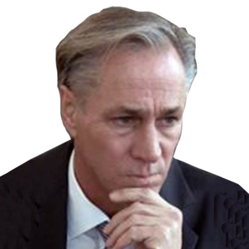 Michael E. Bryant
