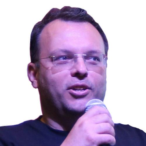 Daniele Monteleone